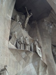 day-13d-sagrada-familia29